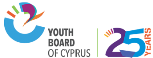 Youth Information Center Cyprus